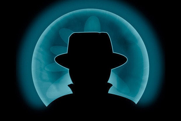 Black Hat basics  Ruminations on 19 years of Black Hat Briefings ... ae7219fc1a9