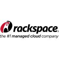 The Rackspace Managed Cloud