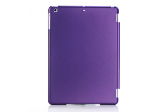 casesinthebox ultrathin ipad