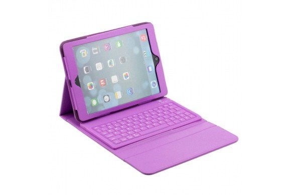 casesinthebox wirelesssilicone ipad