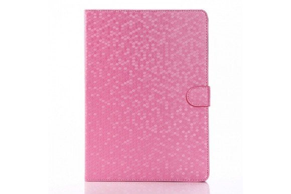 caseswill diamondpattern ipad