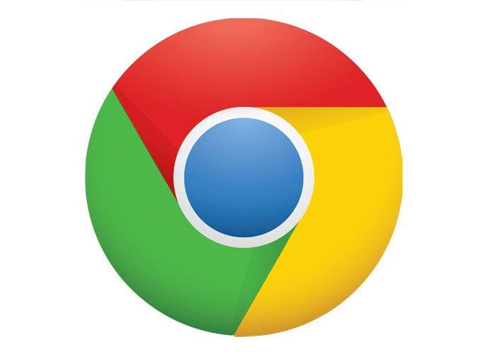 Google ships 64-bit Chrome for OS X | Computerworld