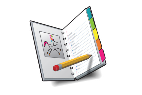 Vocabulary Notebook Blog - Learn, study and improve your ...