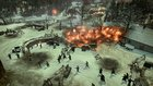 Company of Heroes Ardennes Assault