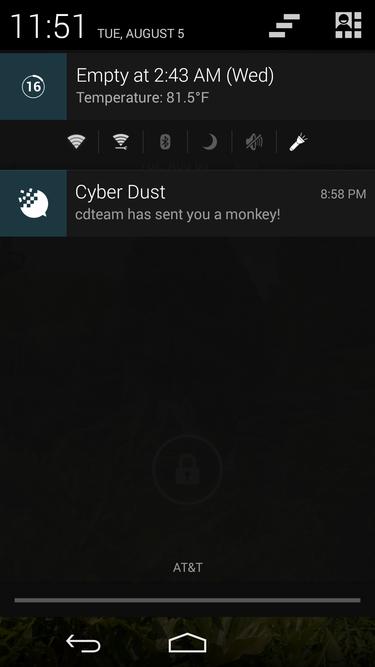 cyber.dust.monkey