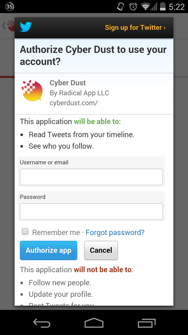 cyberdust.social