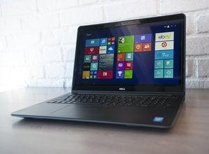 Dell Inspiron 5547