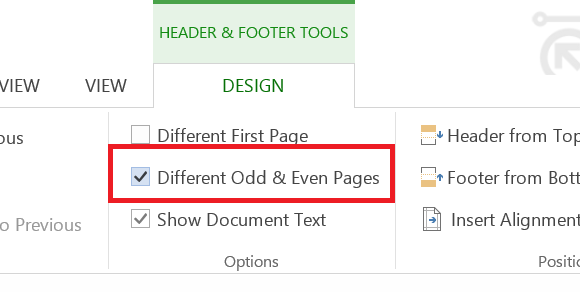 How to add page numbers and a table of contents to Word documents