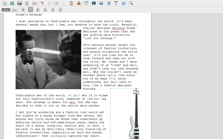 Home » Article Writing » Bulk SEO Article Writing