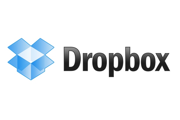 Dropbox finally gets full Material Design makeover in