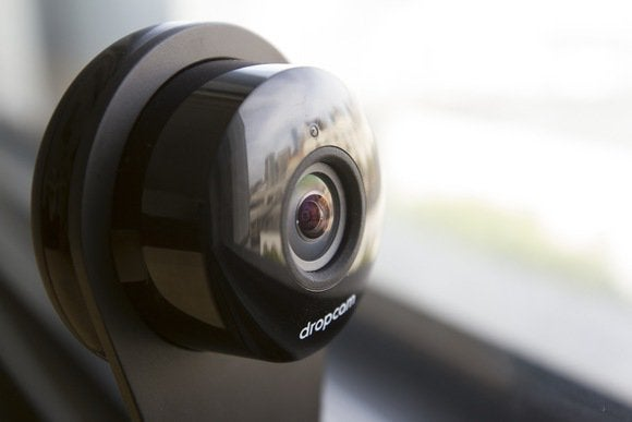 dropcam 2 100057306 large