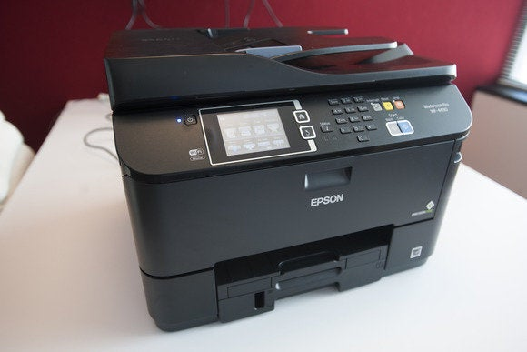 epson workforce pro wf 4630 jul 2014