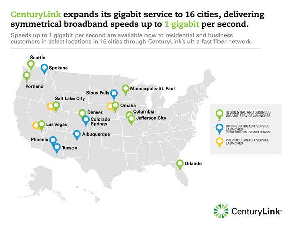gigabit launch map 1