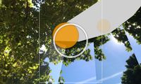 Hands-on: Google Photo Sphere Camera for iOS