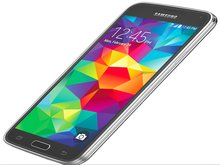 How to Factory Reset a Samsung Galaxy S5