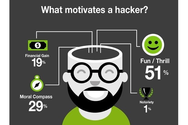 hackersurvey