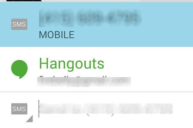 hangouts 5