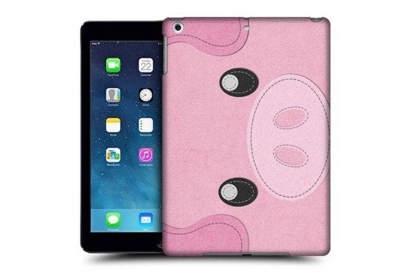 headcase piganimal ipad
