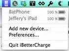 iBetterCharge