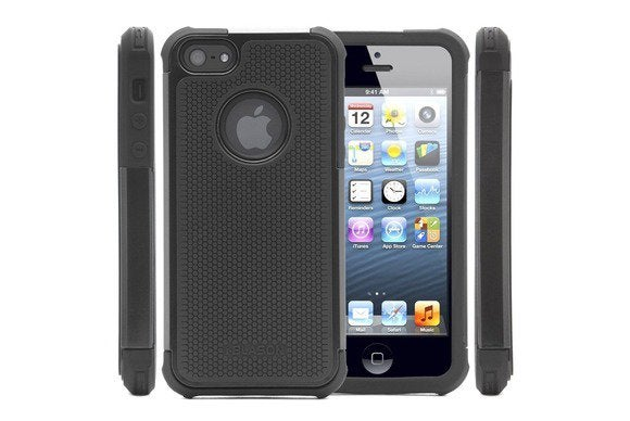 iblason caseunity iphone