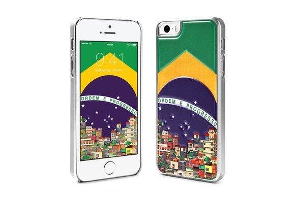 idamerica cushiflag iphone