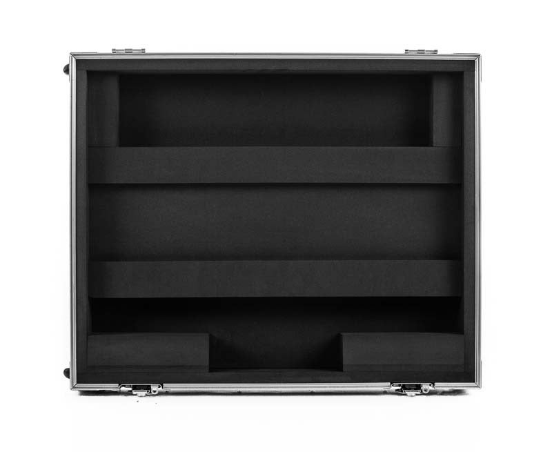 reputable site cb20e dbcfd Flight Cases for iMac review: Heavy duty protection for your ...