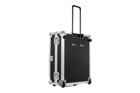 The Flight Case Company iMac Case