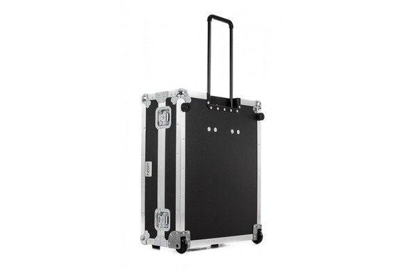 The Flight Case Company iMac Case