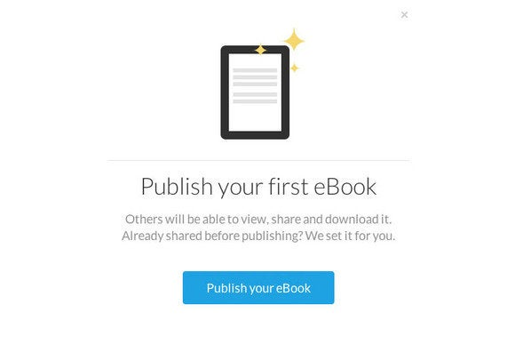 English To Italian Translator Google: Liberio Review: Turn Your Google Docs Into A Published