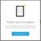 liberio.publish