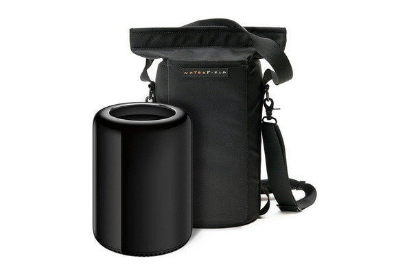 WaterField Mac Pro Go Case
