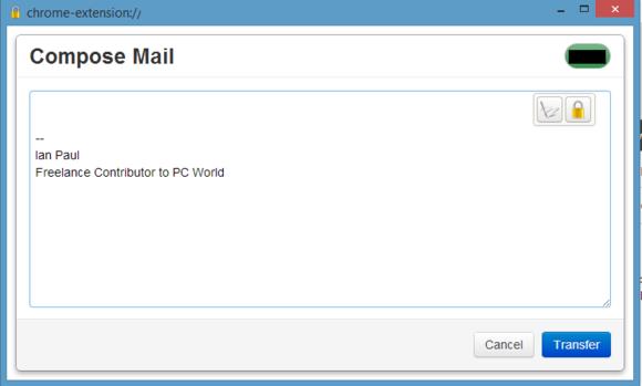 mailvelopecompose
