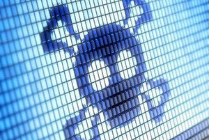 malware primary