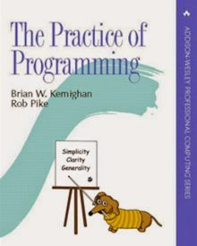 Books that have most influenced my software development career