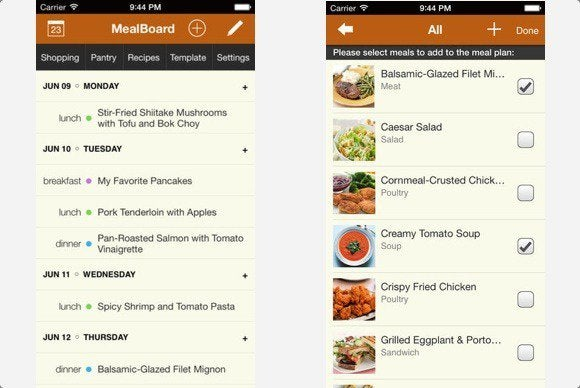 mealboard 2up