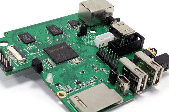 mips creator c120 close up3 rgb