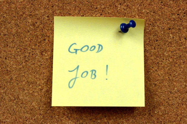 motivation mystery: how to keep employees productive essay Reaction paper on rewards and recognition  supply continuous motivation to its employees especially  to vie for better productive workforce to keep them.