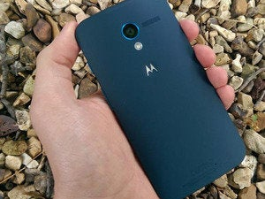 moto x revisited