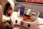 Gear We Love: Mountek car mounts make your CD player useful again