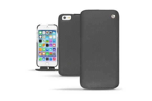 noreve leather iphone