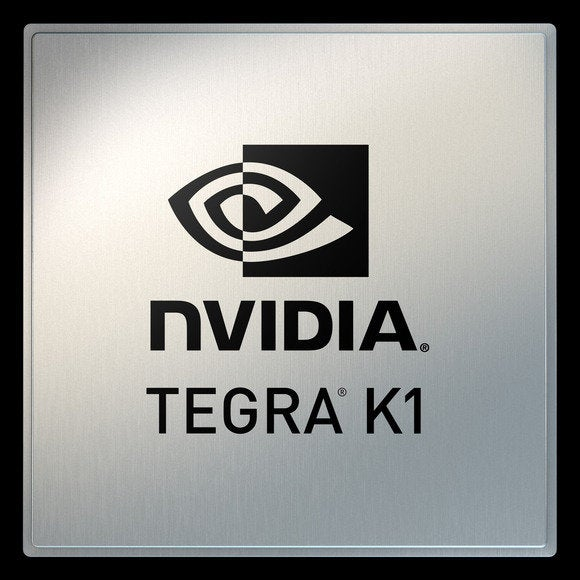 nvidia tegra k1 chip aug 2014
