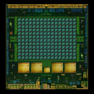 nvidia tegra k1 die shot aug 2014