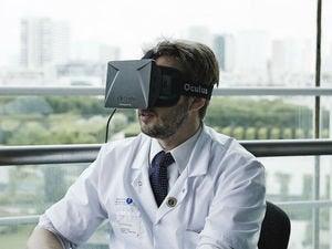 oculussurgeon