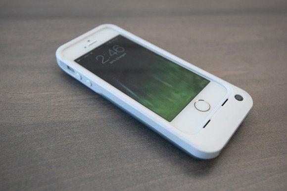 otterbox resurgence iphone5s