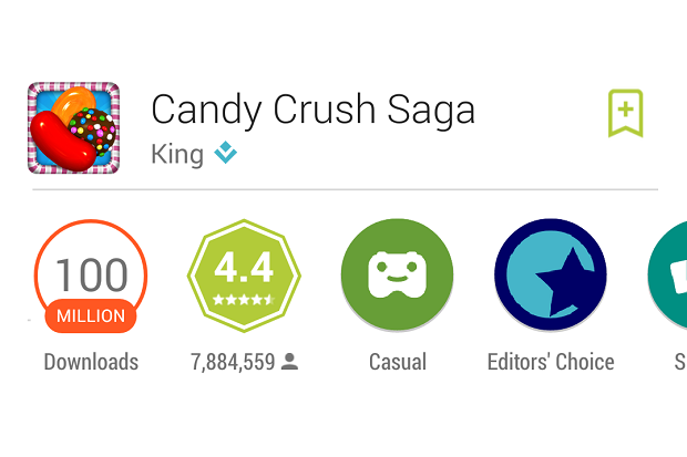 Google play badges primary