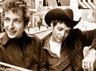 Business transformation in the words of Bob Dylan