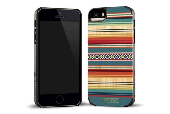 recover pendleton iphone