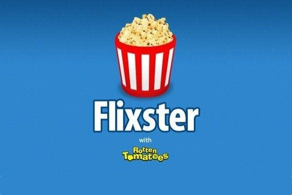 roku flixster