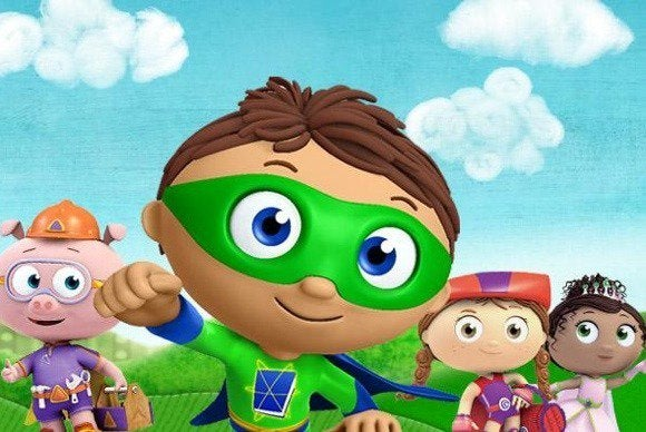 roku super why pbskids