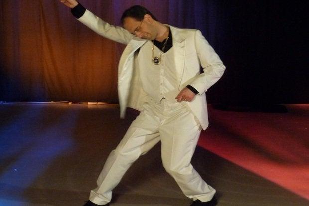 scott guthrie disco king resized